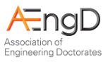 association of engineering doctorates