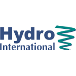 Hydro International plc